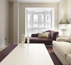 Easo Suite 1 by FeelFree Rentals 2