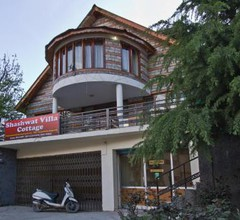 SHASHWAT VILLA COTTAGE 2