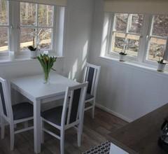 Stuga på Hammarbergs Gård 1