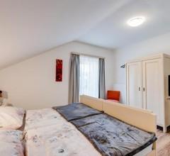 Gerli Appartement Mariazell 1