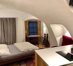 Appartements im Herzen der Passauer Altstadt 2