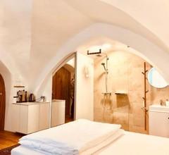 Appartements im Herzen der Passauer Altstadt 1