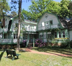 Landhaus Victoria 1