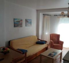 Apartamento con vistas a playa Carrión 1