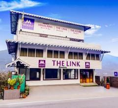 Mount Himalayan Hotel 2