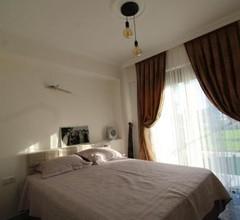 Mandalina Apartments 1