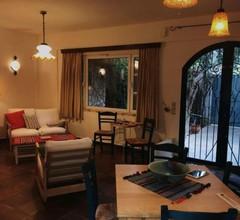 Marvellous Home, for Summer & Winter 1