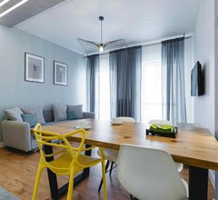 Grand Apartament 2