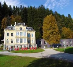 Villa Sonnwend National Park Lodge 2