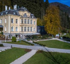 Villa Sonnwend National Park Lodge 1