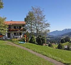 Ferienhaus Windegge 2