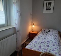 Gästehaus Wolteritz 1