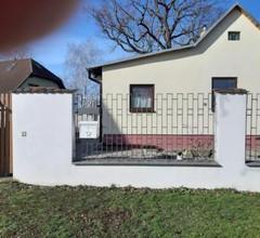 Gästehaus Wolteritz 2