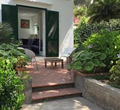Casa Montalto Capri 1