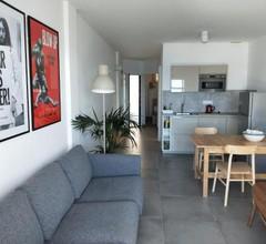 El apartamento de Ramón 2