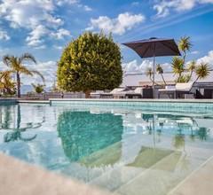 Villa Sa Planera with big Pool and breathtaking views of the landscape! 2