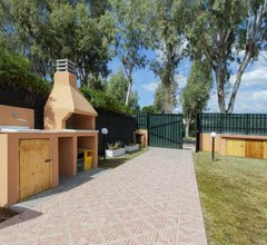 Holiday home in Quartu Sant'Elena 36783 2