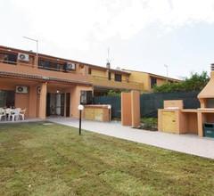 Holiday home in Quartu Sant'Elena 36783 1