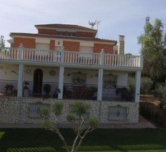 Casa Rural Las Acacias 2