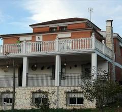 Casa Rural Las Acacias 1