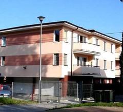 ApartHotel Gdanska14 1