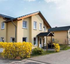 Ostseeperle - Usedom 2