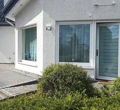 1-zimmer-apartment in Hemmingen/hannover 2