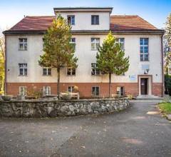 Hostel Urszula 1