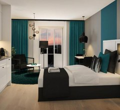 Sky Hotel Apartments City 2