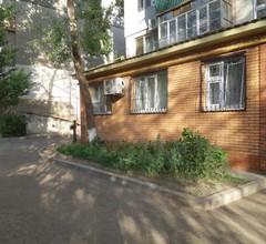 87 улица Ихсанова 2