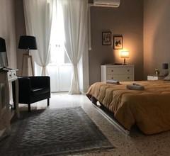 Casa- Corso Umberto 1