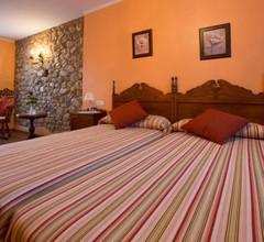Apartamentos La Quintana de Romillo 1
