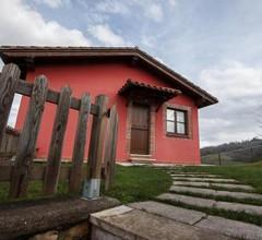 Apartamentos La Quintana de Romillo 2