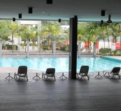 Arcadia Resort at Desaru 2