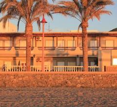 Apartamentos El Galán II 2