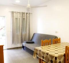 Apartamentos El Galán II 1