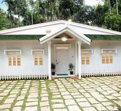 Vythiri Glenwood Cottages 1