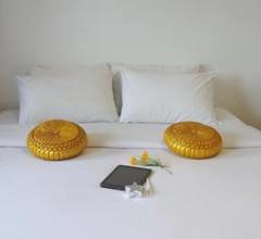 Rerkdee Bed and Breakfast 2