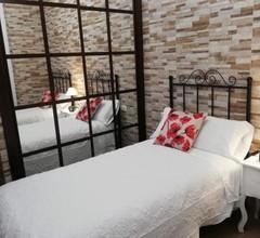 Apartamento Sevilla 8 1