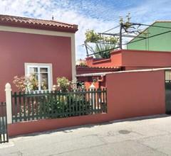 Casa Dana 1