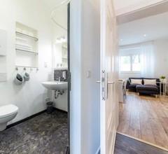 Apartment 229 2