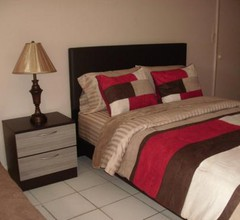 Newly Furnished Large, Clean, Quiet Private Unit 1