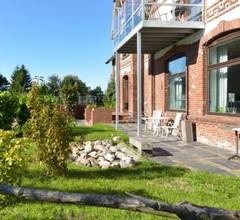 Kanalvilla - Urlaub am Nord-Ostseekanal 2