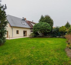 Family house with free parking in quiet area 2