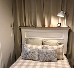 Boutique Apartments By The Upton Collection 1