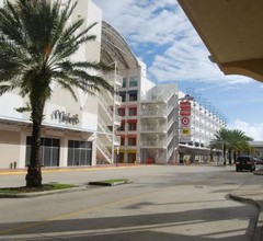 Dadeland Towers by Miami Vacations 2