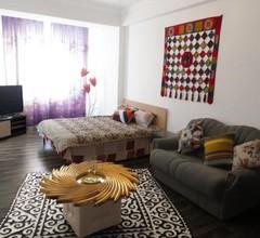 Comfort Apartment 1