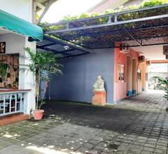 OYO 3775 Ketut Inn 1