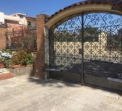Villa delle Rose 2