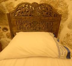 MERDİN BOUTİQUE HOTEL 2